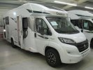 achat camping-car Chausson Flash 718 Xlb Limited Edition