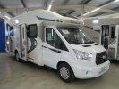 achat camping-car Chausson Korus 720