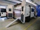 Neuf Chausson V 690 Road Line vendu par CASTRES CAMPING CARS