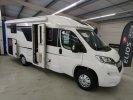 Neuf Elios Carvan Dl vendu par CASTRES CAMPING CARS