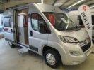 achat  Elios Van 54t CASTRES CAMPING CARS