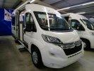 achat camping-car Elios Van 54t