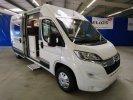 Neuf Elios Van 59 Family vendu par CASTRES CAMPING CARS