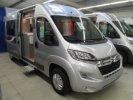 achat  Elios Van 59 CASTRES CAMPING CARS