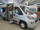 achat  Elios Van 59t CASTRES CAMPING CARS
