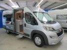 achat  Elios Van 63 LX CASTRES CAMPING CARS