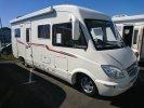 Occasion Le Voyageur Lvx 795 Bva vendu par CASTRES CAMPING CARS