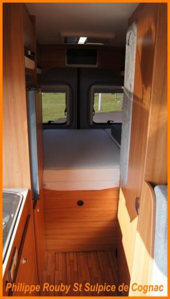 weinsberg carabus 601 mq neuf de 2015 fiat camping car. Black Bedroom Furniture Sets. Home Design Ideas