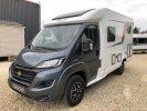 Neuf Burstner Travel Van T 590 G vendu par V17 COGNAC