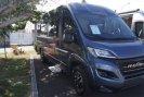 Neuf Carthago Malibu 640 vendu par V17 COGNAC