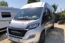 Neuf Carthago Van 600 Db vendu par V17 COGNAC