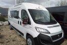 Neuf Font Vendome Leader Van vendu par V17 COGNAC