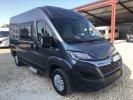 Neuf Globecar Roadscout R Elegance vendu par V17 COGNAC