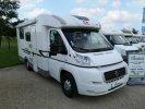 achat camping-car Adria 577 SC