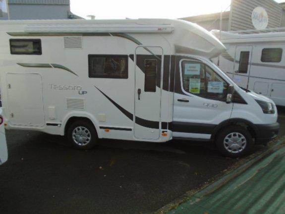 benimar tessoro 440 up neuf de 2018 ford camping car en vente reze loire atlantique 44. Black Bedroom Furniture Sets. Home Design Ideas