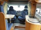 Autostar Auros 60
