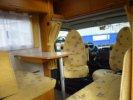 Autostar Auros 88