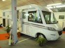 Neuf Bavaria I 740 GJ Class vendu par SOCODIM LOISIRS