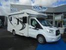 Chausson 610 Special Edition
