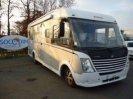 achat camping-car Dethleffs I 7150-2 Eb Esprit Comfort