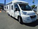 Occasion Fleurette Migrateur 73 LD vendu par SOCODIM LOISIRS