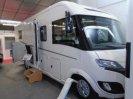 achat camping-car Le Voyageur Lv 7.5 Cf