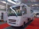 achat camping-car Le Voyageur Rmb 924 Qd Car