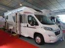 achat camping-car Pilote P 746 C Sensation