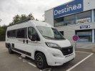 achat camping-car Bavaria K 630 J