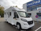 achat camping-car Bavaria T 746 Fc Style
