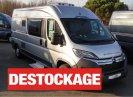 Neuf Possl Roadstar 600w vendu par VENDEE LOISIRS