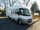 achat camping-car Rapido 891 F