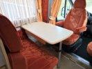 Autostar Athenor 588