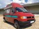 achat  Carthago Malibu CAMPING CAR A TOUT PRIX