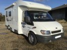 achat  Challenger Genesis 36 CAMPING CAR A TOUT PRIX