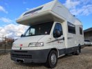 achat camping-car Roller Team Pegaso 703
