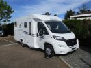 Neuf Bavaria P 650 Gj vendu par YPOCAMP PASSION CAMPING CARS