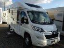 Neuf Carado T 132 vendu par YPOCAMP PASSION CAMPING CARS