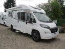 achat camping-car Carado T 338