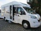 Neuf Carado T 339 vendu par YPOCAMP PASSION CAMPING CARS