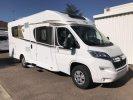 Neuf Carado T 459 vendu par YPOCAMP PASSION CAMPING CARS