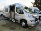 achat camping-car Carado Vlow 600