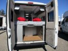 Elios Camping car