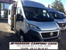 achat  Hymercar Ayers Rock YPO CAMP PASSION CAMPING CARS