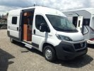 achat  Hymercar Grand Canyon YPO CAMP PASSION CAMPING CARS
