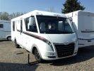 achat  LMC Explorer I 605 YPO CAMP PASSION CAMPING CARS