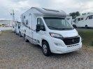 achat camping-car LMC T 668 G