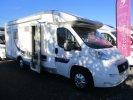 Occasion Mc Louis Tandy 670 G vendu par YPOCAMP PASSION CAMPING CARS