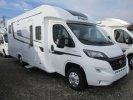 achat camping-car Pilote G 746 Gj Essentiel
