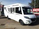 achat camping-car Pilote Galaxy 700 GJ Essentiel